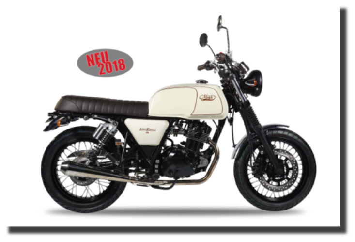 MASH 125 Brown Edition Motos Wernli.jpg